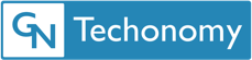 GN Techonomy-logo
