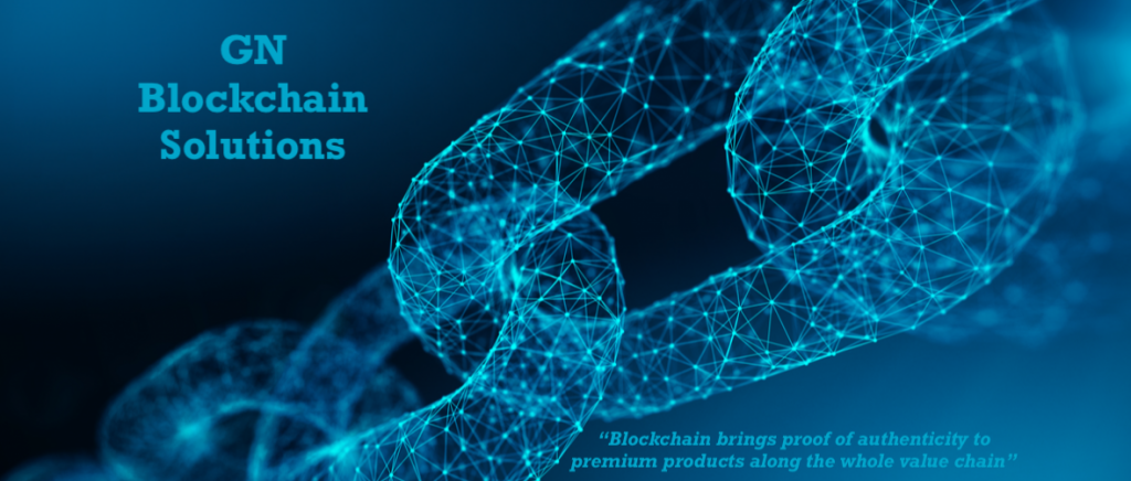 GN Blockchain Solutions